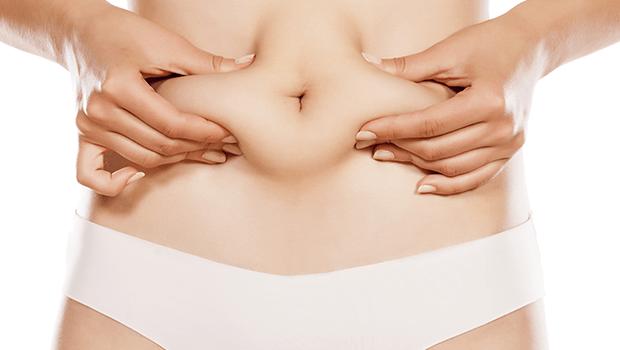 How To Tighten Skin After Vaser Liposuction Vaser Liposcution Specialist Advanced Lipo Centre